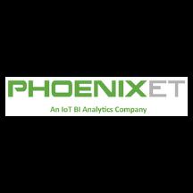 Phoenix Enterprise DX.png