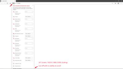 Screenshot A.png