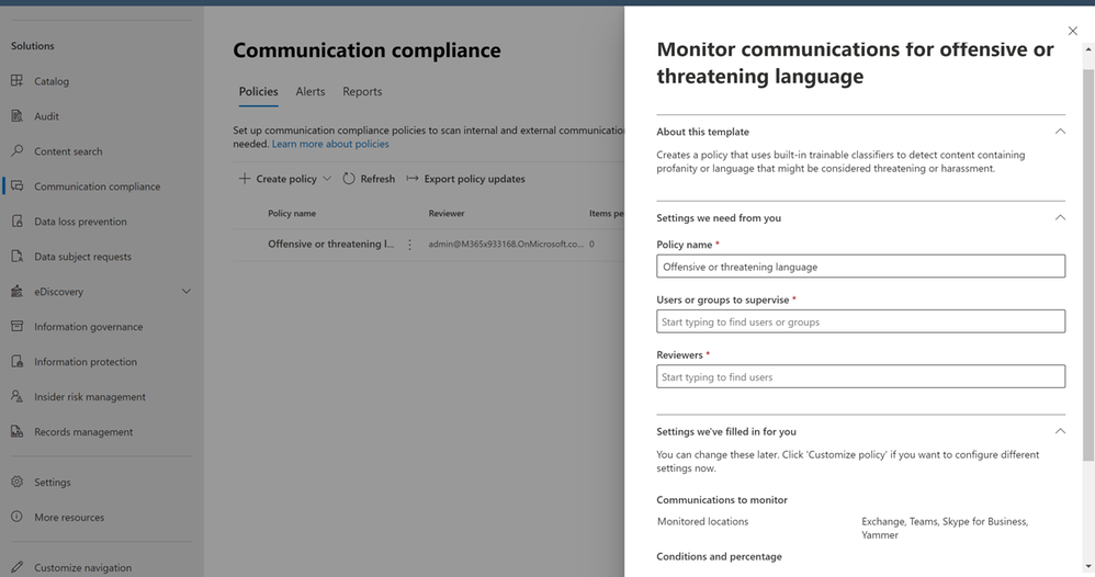 communicatonCompliance.PNG