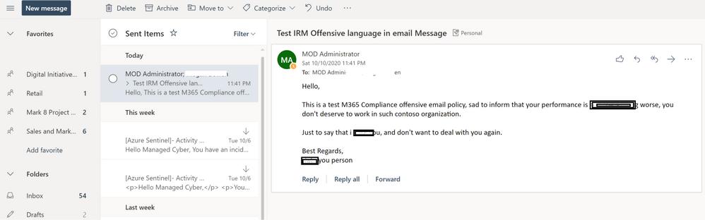 emailmessagetest.PNG