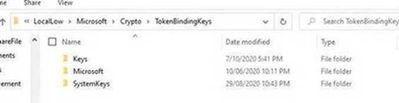 tokenBindingKeys.jpg