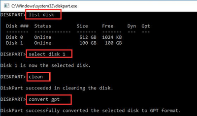 the-selected-disk-has-an-mbr-partition-table-05.png