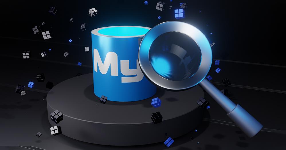 Azure-MySQL-database-icon-with-magnifying-glass-image.png