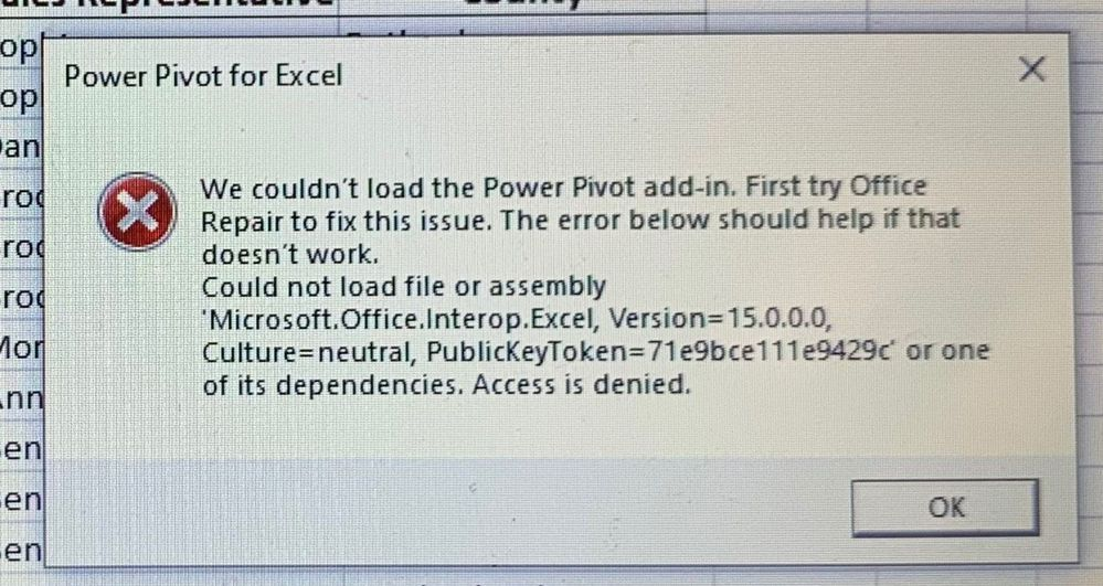 Power pivot error.jpg