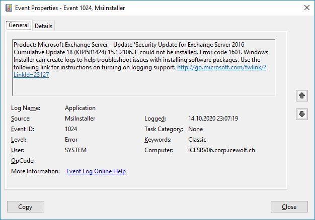 Exchange_2016_CU18_KB4581424_08.jpg