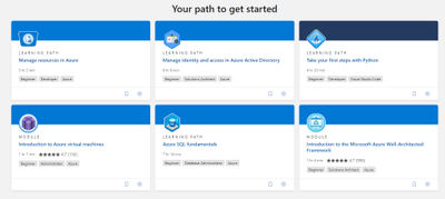 AzureLearningPath.png