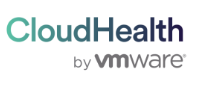 CloudHealth VMWare logo.PNG