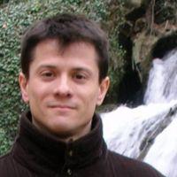 Ismael Romero