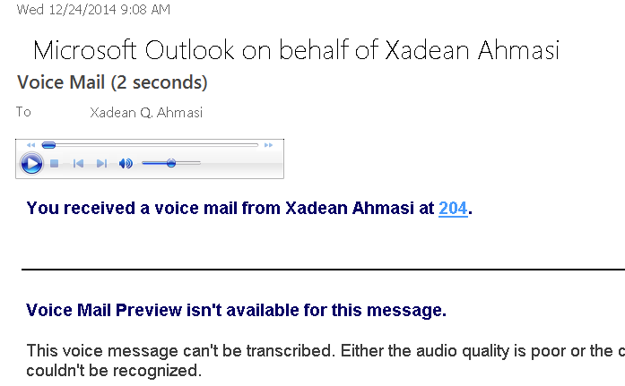 Outlook VM player.png
