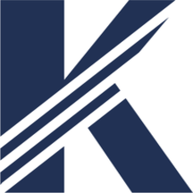 Konia Consulting Services.png