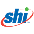 SHI Azure Optimization Services.png