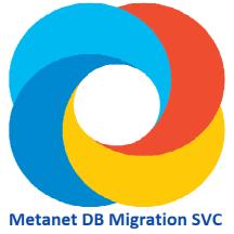 Oracle2Postgre Migration- 8-Week Implementation.png