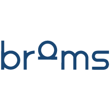 BRAMS - SAP on Azure Free Assessment - 1 Day.png