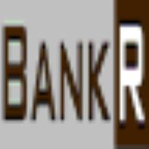BANK R.png