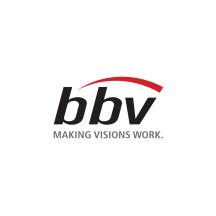 bbv Platform for Industrial IoT.png