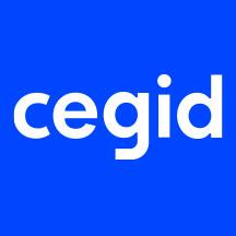 Cegid Loop.png