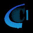 CentOS 7.7 Cloud Ready.png