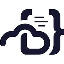 Coder Enterprise (Azure).png