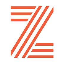 Zippin checkout-free shopping store.png