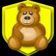 TinyProxy - Protected Proxy Server on Ubuntu 18.04.png