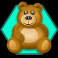 TinyProxy - Easy Proxy Server for Ubuntu 18.04.png