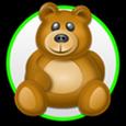 TinyProxy - Advanced Proxy Server on Ubuntu 18.04.png
