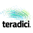 Teradici Cloud Access Software for Azure Stack.png