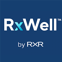RxWell by RXR.png