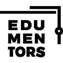 eduMENTORS.png