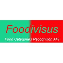 Food Categories Recognition API.png