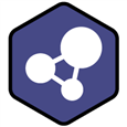 Hubzilla Decentralized Social Network on Ubuntu.png