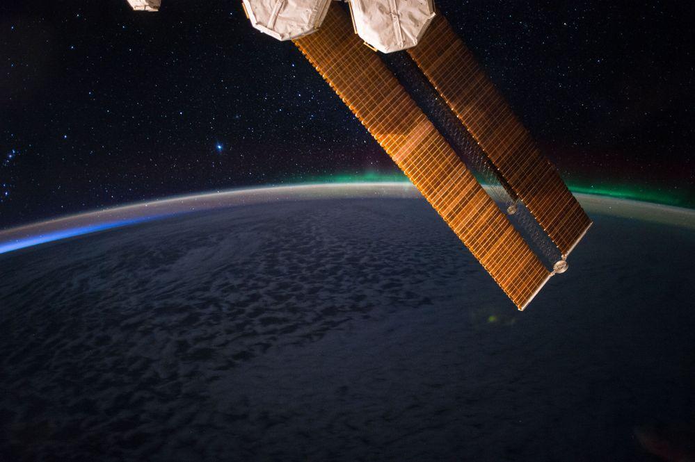 aurora_solar panels.jpg