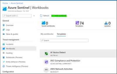 Create Workbook 1.png