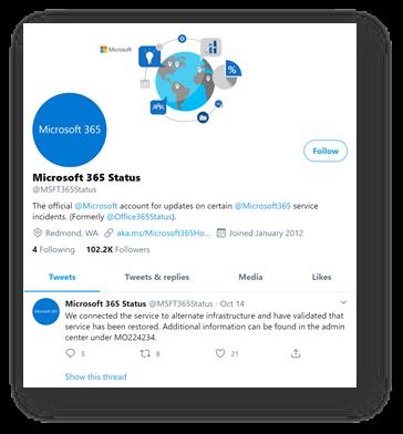 O365 Status Twitter.png