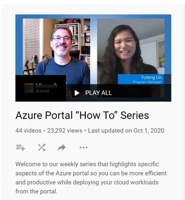 Azure Portal How To.png
