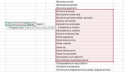 Excel work around.png