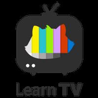 Learn-TV-Logo_vertical-black.png