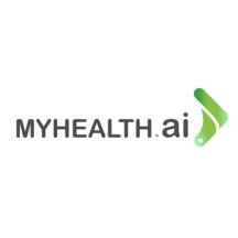 MyHealth ai Teams App.png