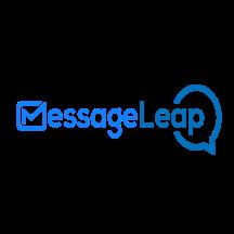 MessageLeap.png