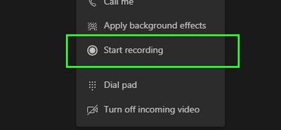 Teams Meeting - Recording 2.png