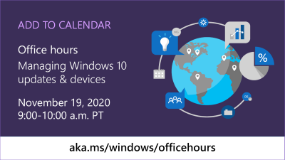office-hours_11-19-2020.png