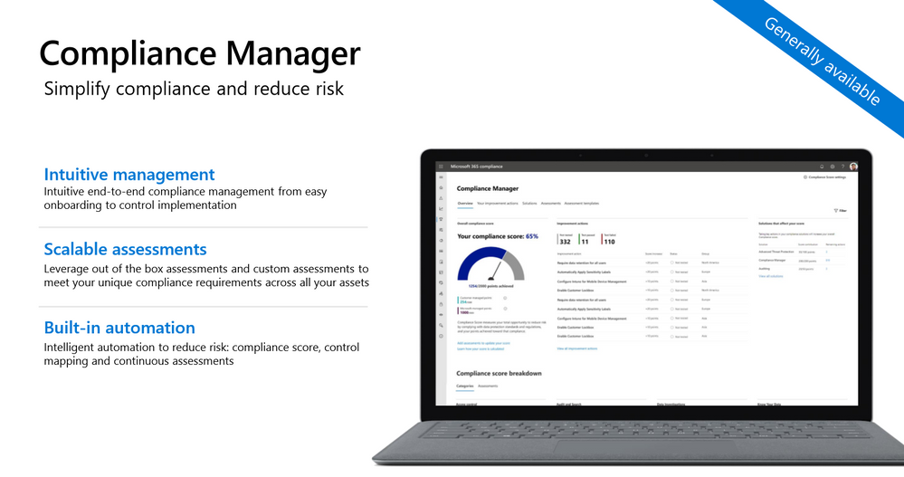 compliance manager blog image.PNG