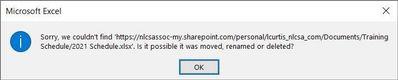 01-Shortcut Error.jpg