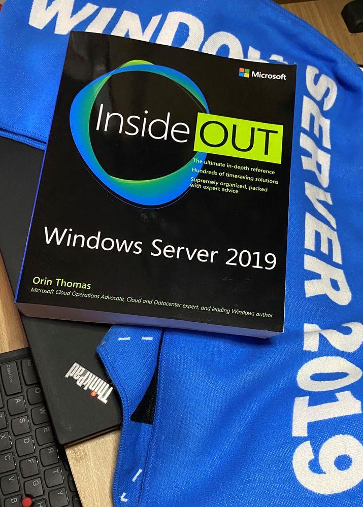 Server-2019-Inside-Out.jpg