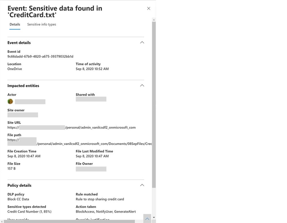 Figure 2 DLP alerts blog.png