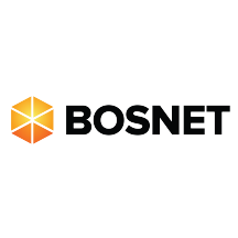 BOSNET Distribution Management Systems.png