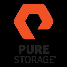 Pure Cloud Block Store.png