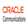 Oracle Enterprise Virtual SBC.png
