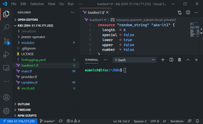 Remote-VSCode.png