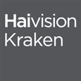 Haivision Kraken Transcoder.png